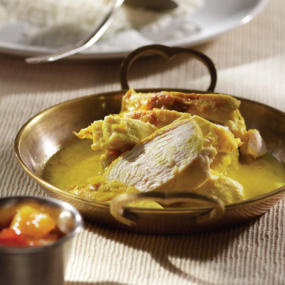 http://www.foodsthatfightcancer.ca/recipe-curry-chicken-with-turmeric/